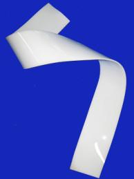 A·S·A·P Plastics - Line Bending